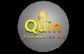 Quincosmetics Official